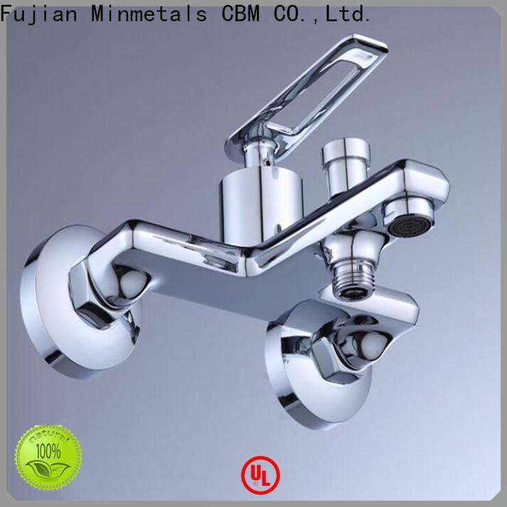 stable freestanding tub faucet free design for housing
