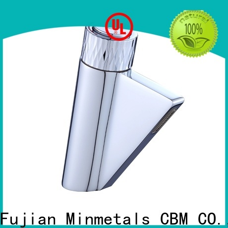 CBM first-rate sink faucet waterfall vendor for villa