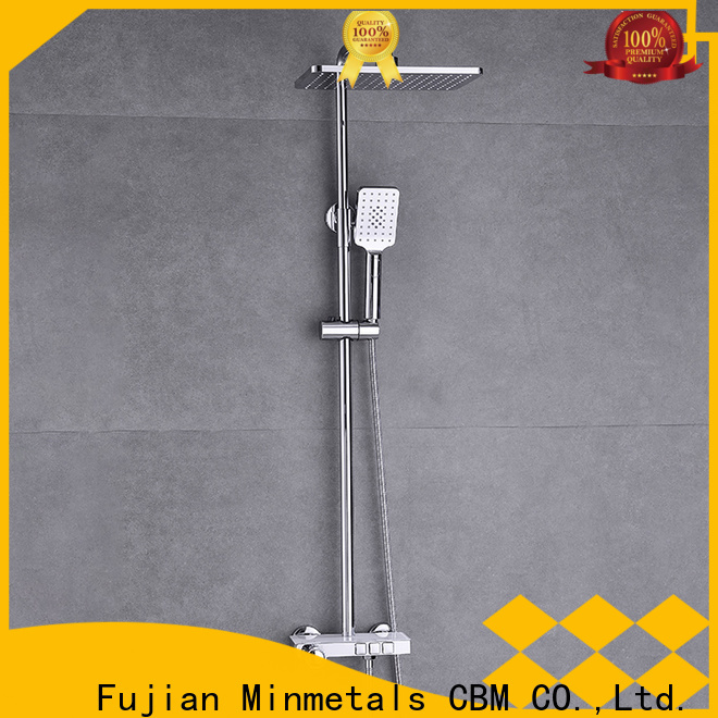 first-rate toilet shower set buy now for villa