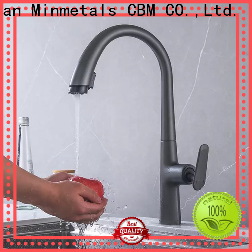 industry-leading modern kitchen faucets from manufacturer for housing