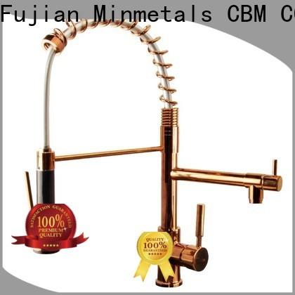 best kitchen water tap bulk production for construstion
