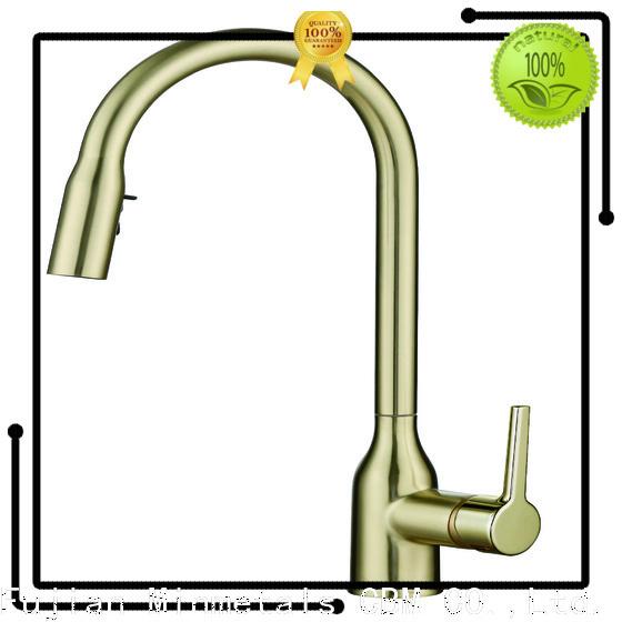 CBM kitchen water tap from manufacturer for villa