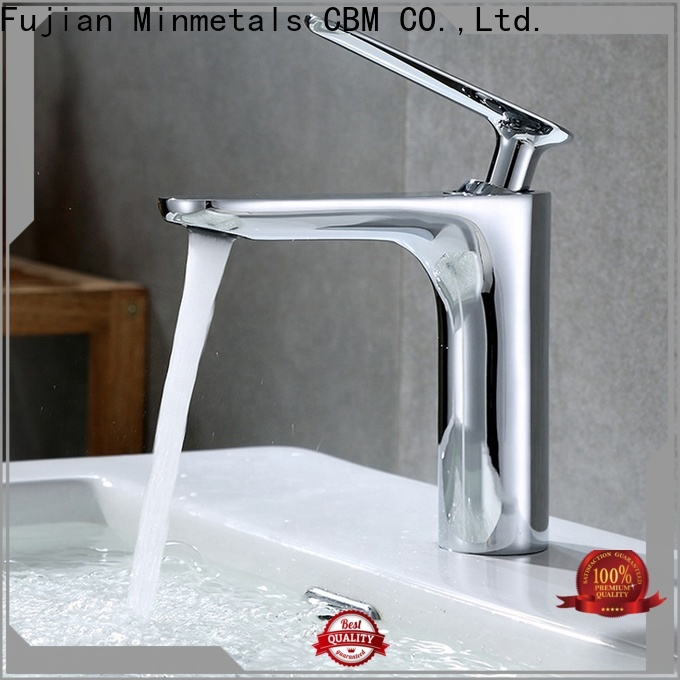 CBM popular bathroom sink faucets waterfall check now for mansion