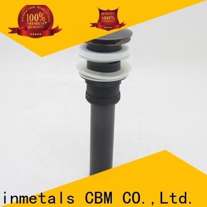 CBM first-rate bathroom drain certifications for apartment