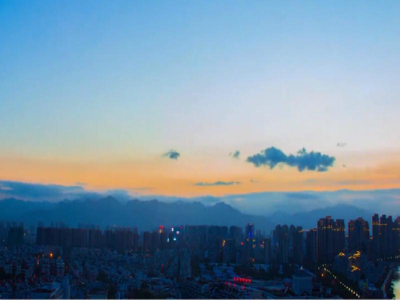Fujian Minmetals CBM CO.,Ltd.