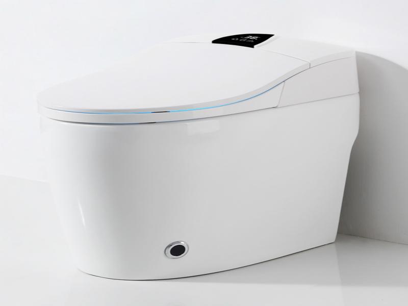 El proveedor de CBM-I70 proporciona un inodoro inteligente de lujo MODERNA MODERNA MODERNA AUTOMÁTICA AUTOMÁTICO AUTOMÁTICO INICIO INTELIGENTE INTELIGENTE
