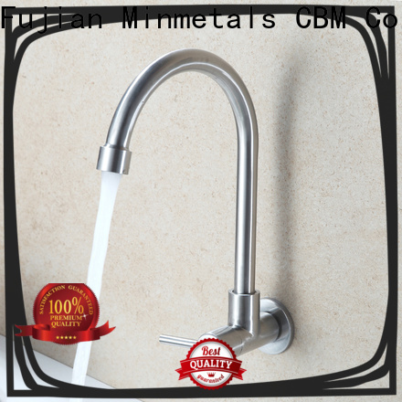 popular kitchen faucet with sprayer free design for new house