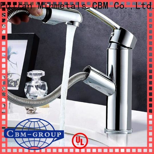 durable modern taps for bathroom from manufacturer for decorating