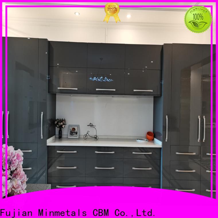 bulk acrylic cabinets bulk production for housing