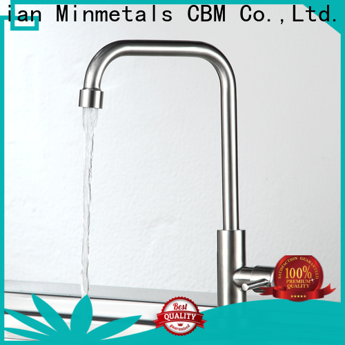 CBM first-rate best kitchen faucets vendor for building