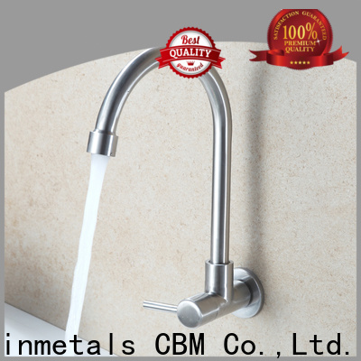 CBM newly best kitchen faucets free design for new house