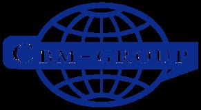 Logo | Fujian Minmetals CBM CO.,Ltd.