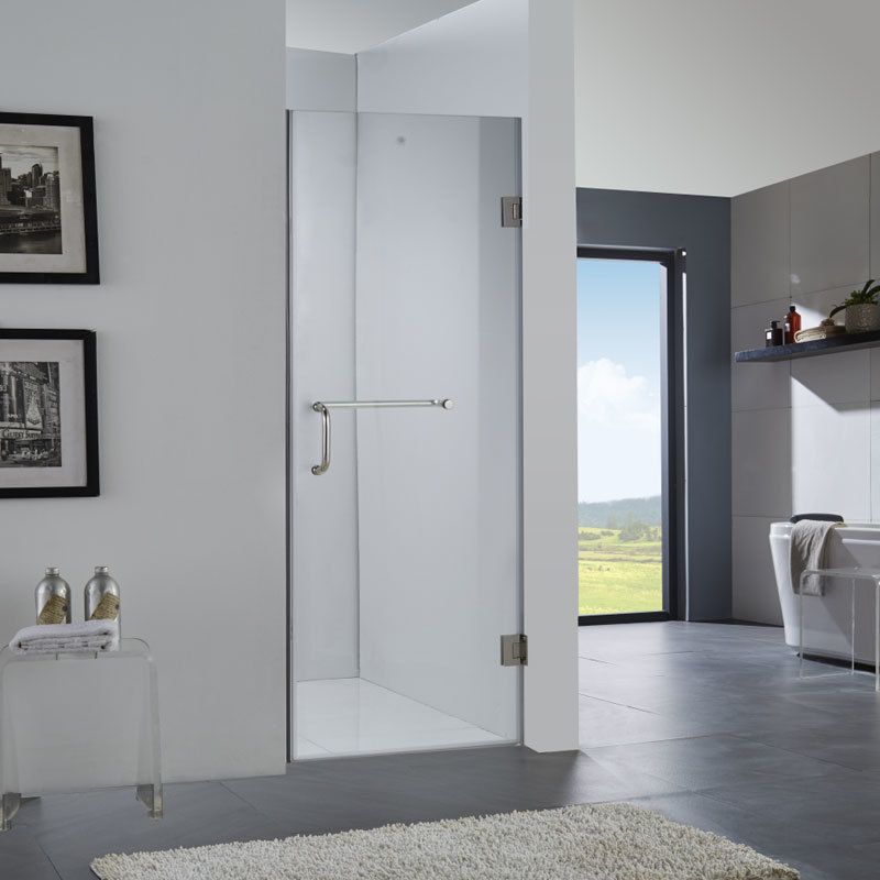 Shower roomJL710