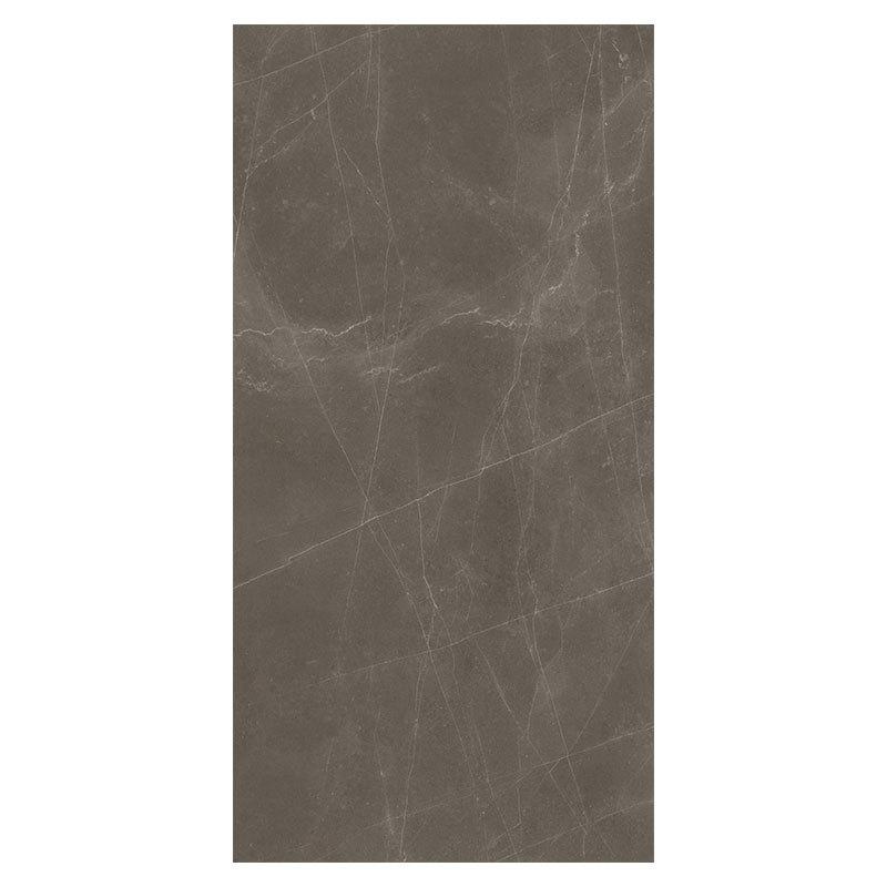 First Grade Gray Floor Wall Tile 600x1200