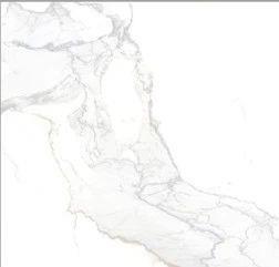 CBM ceramic tile China supplier for construstion-1