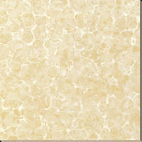 Beige Pulati Floor Polished Tiles 600x600