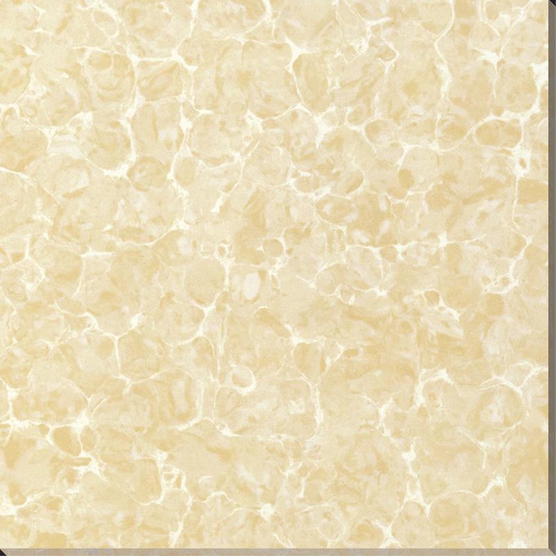 Beige Pulati Floor Polished Tiles 600x600
