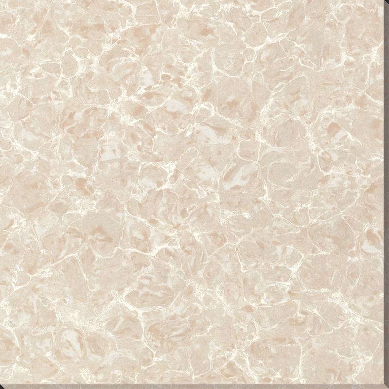 Pink Pulati Polished Ceramic floor tiles 600x600