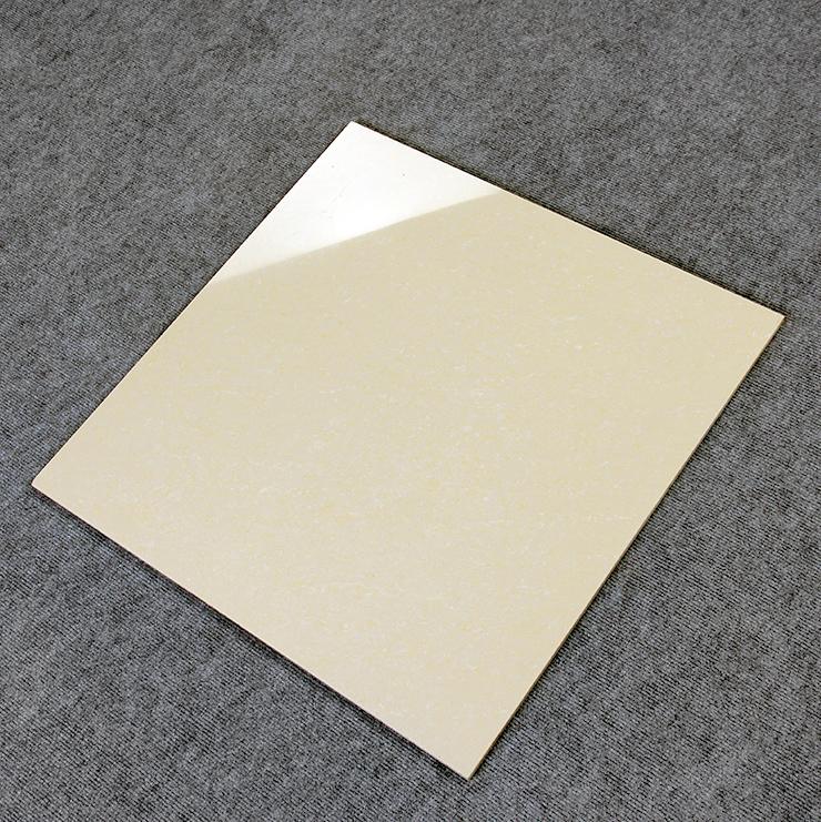 CBM marble mosaic tile manufacturer for flats-2
