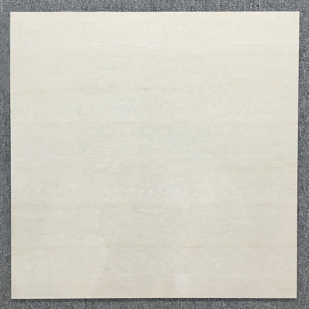 CBM ceramic floor tile certifications for home-1