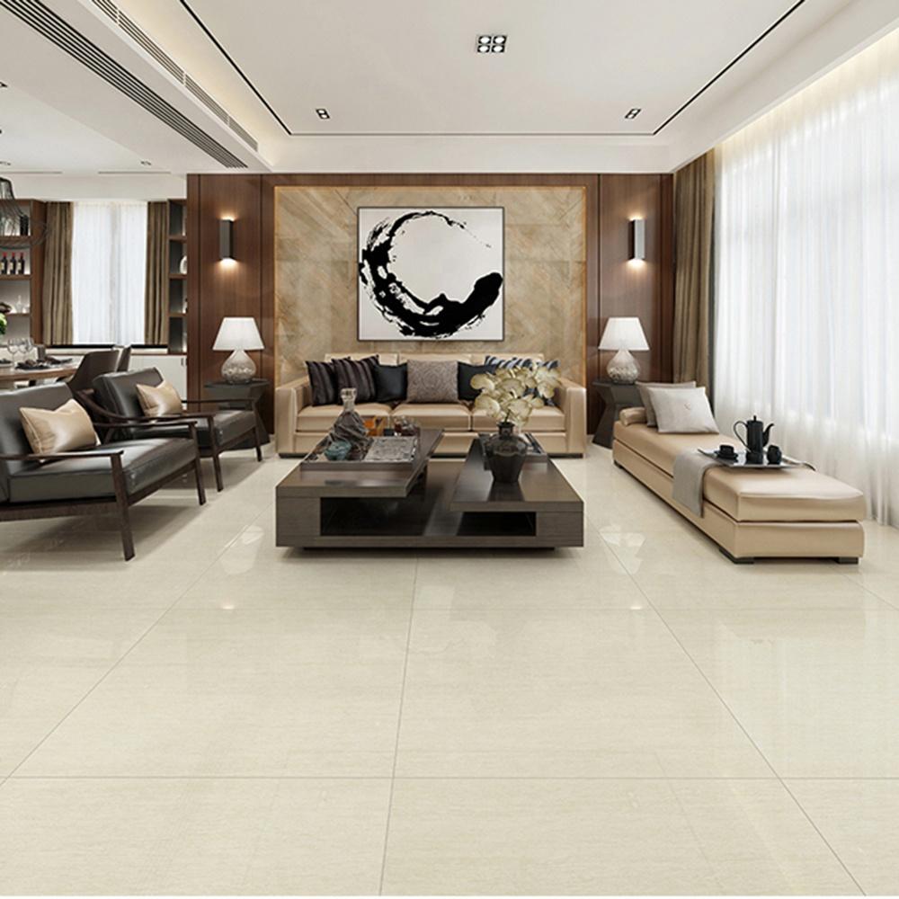 CBM ceramic floor tile certifications for home-2