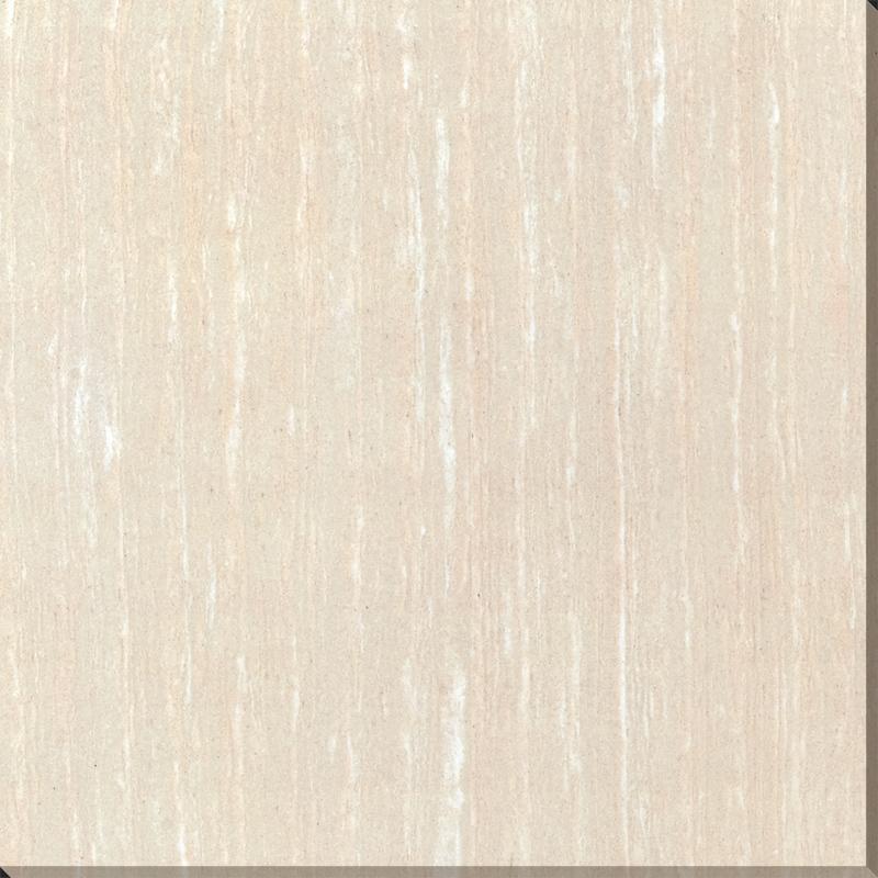 Pink Line Stone Tile Polished Surface 600X600