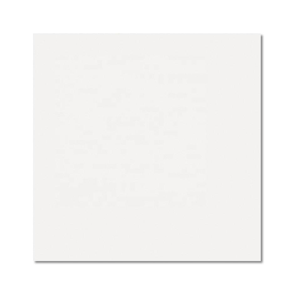 Polished Tile Super White Ceramic Tile 600x600