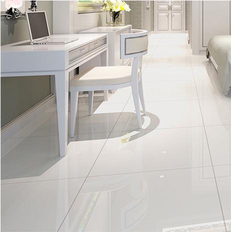 multi-use glazed ceramic tile vendor for construstion-2
