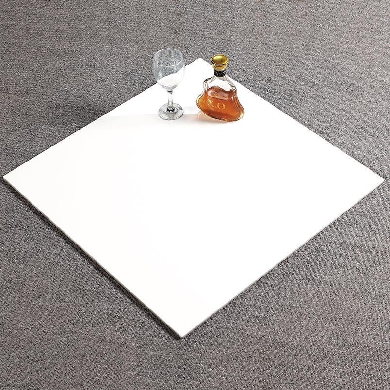 multi-use glazed ceramic tile vendor for construstion-1