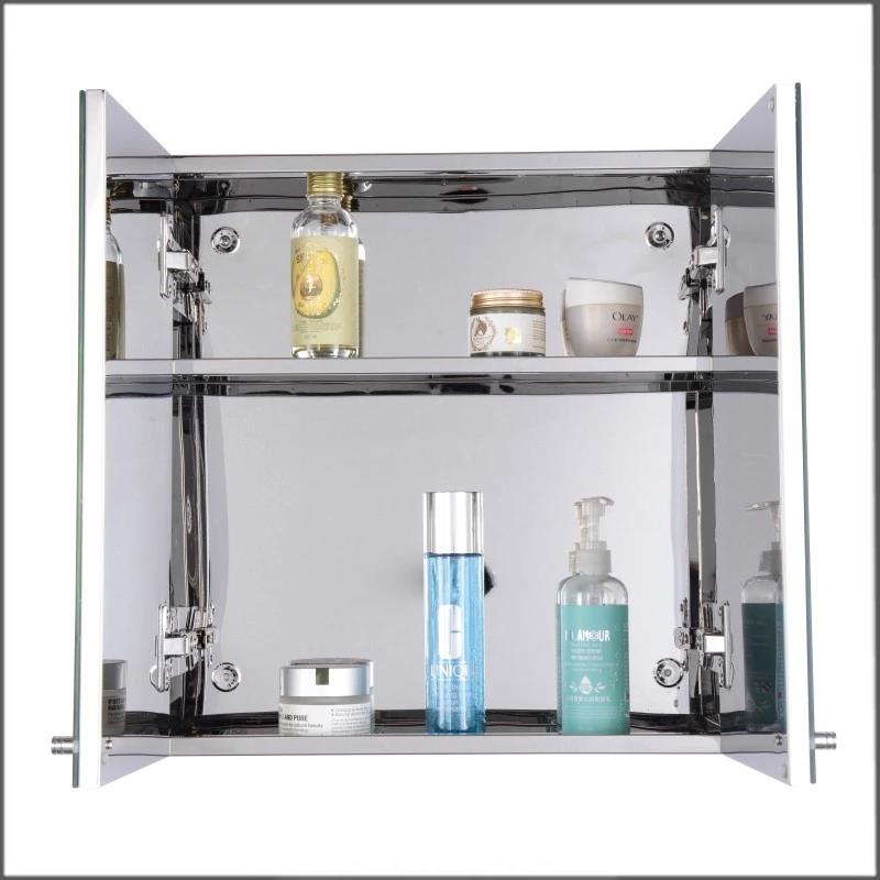 CBM hot-sale mirror cabinet buy now for holtel-1