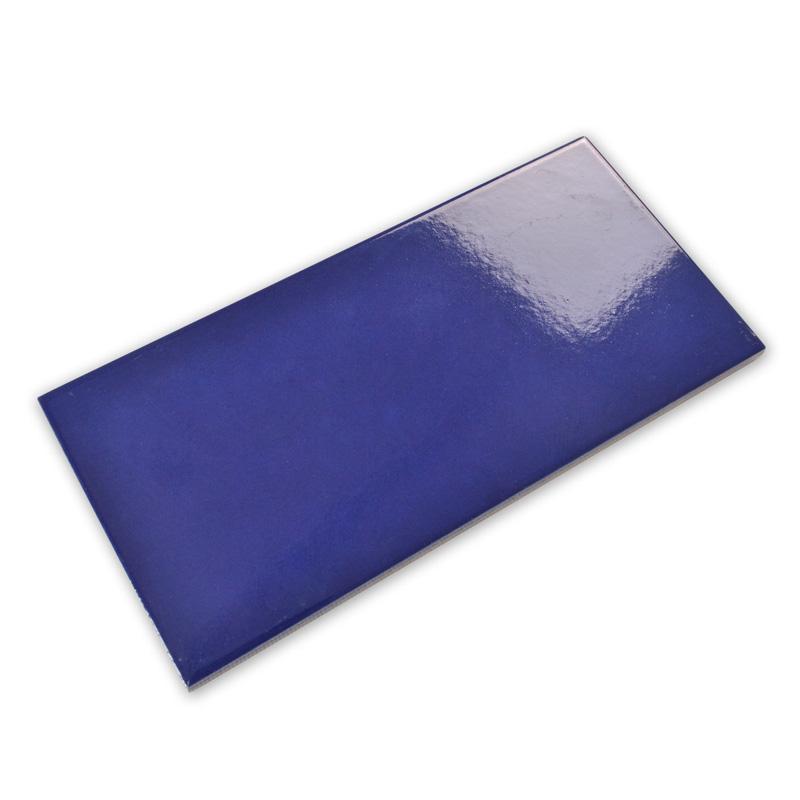 CBM Swimming Pool Tile-2