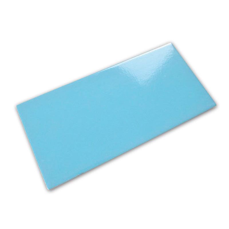 CBM Swimming Pool Tile-1