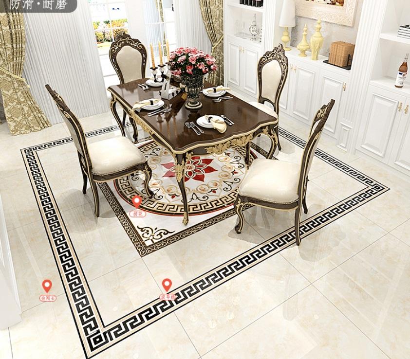 CBM Carpet Tile-2