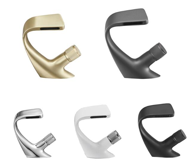 newly bathroom taps sets bulk production for home-2