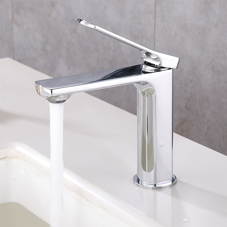 hot-sale waterfall basin tap China supplier for decorating-1