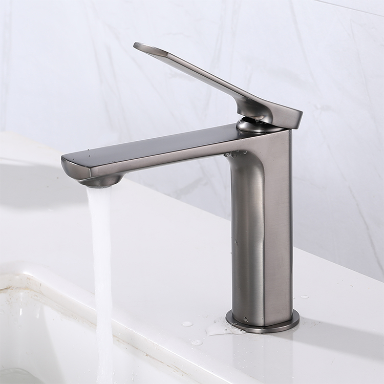 hot-sale waterfall basin tap China supplier for decorating-2