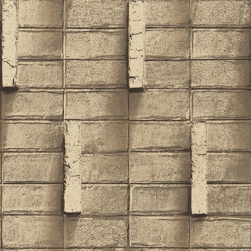 CBM Wall Paper(3D Wall Paper)-1