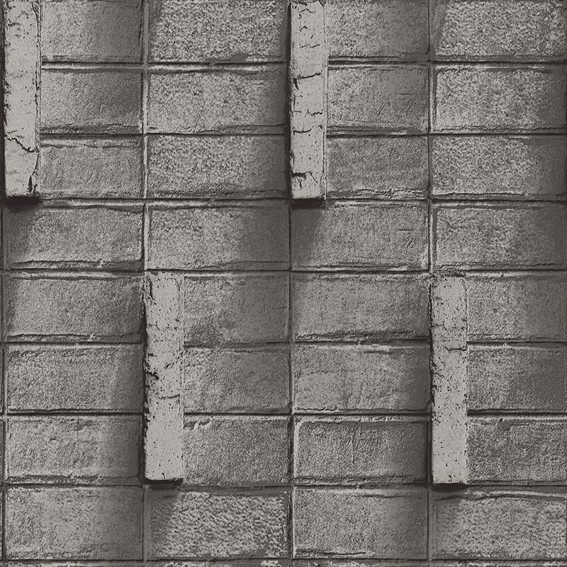 CBM Wall Paper(3D Wall Paper)-2