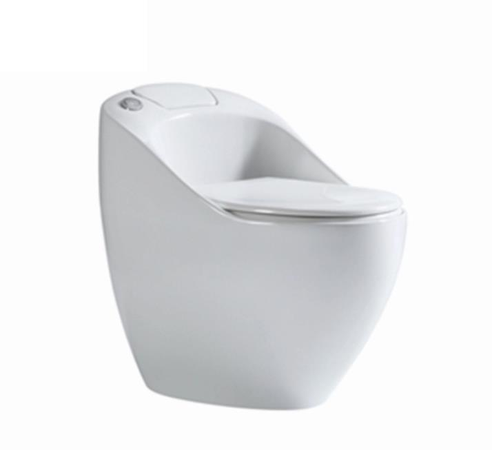 Hot sell ceramic toilet bowl price vaso sanitario bathroom inodoro