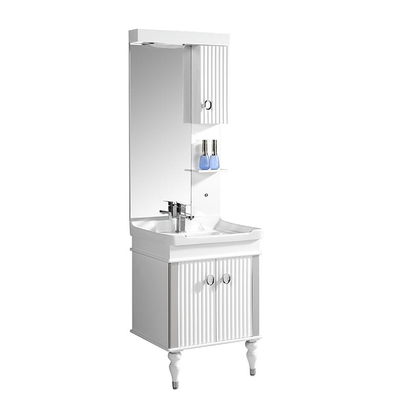 CBM New spanish style bathroom cabinets for bathroom vanity