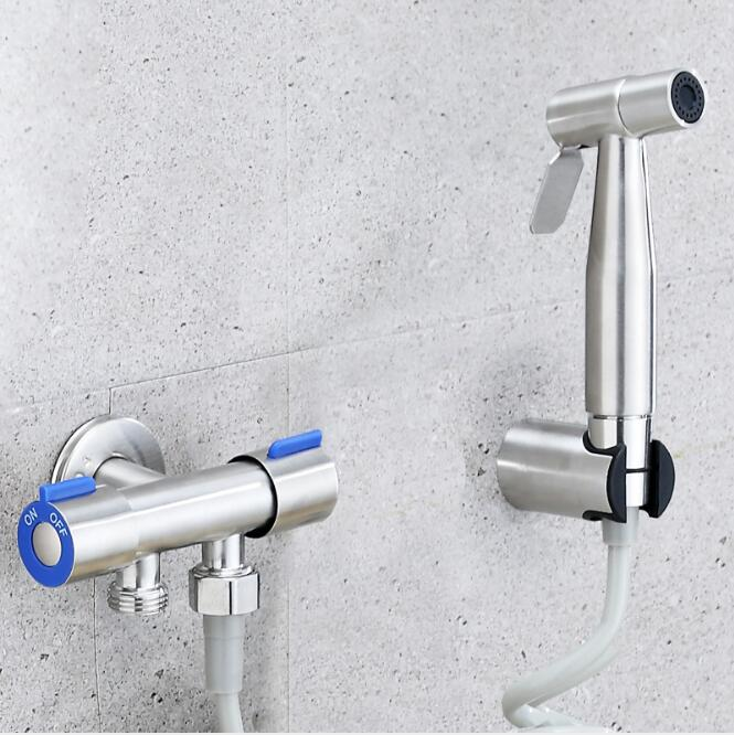 hot-sale toilet angle stop valve China Factory for mansion-2