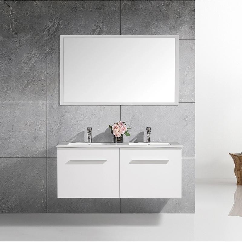 CBM Hot Sale European Bathroom Vanity