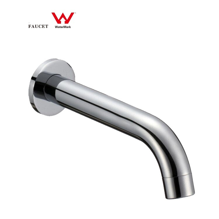 CBM Wholesale bathtub spout bathroom faucet  shower spout with WaterMark cUPC certification