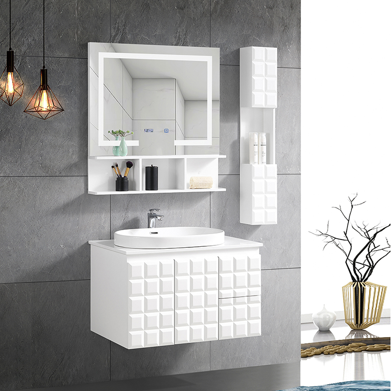 CBM New Product Vanity Bathroom Lighting Combo