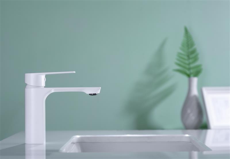 CBM Brass bathroom series sanitary ware series perfect design basin faucet bathroom faucet